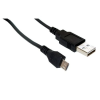 "92228 USB ""A"" - micro USB kábel"