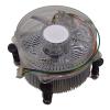 92789 CPU hűtőventilátor LGA775 110x110x75mm