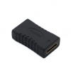 93147 Mini HDMI aljzat - mini HDMI aljzat adapter