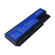 934T2180F Akkumulátor 4400 mAh 11,1V acer notebook akkumulátor