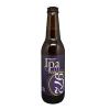 972 BrewPub IPA 6.5% 30L hordós