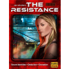 999 Games The Resistance