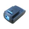 A1514L 14,4 V Li-ion 1500mAh szerszámgép akkumulátor