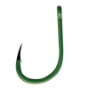 A1 Carp Green Specialist 8 10db/cs
