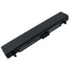A32-s5 Akkumulátor 4400 mAh fekete