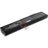 A32-X64 Akkumulátor 6600 mAh