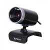 A4-Tech PK-90H webkamera (PK90H)