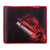 A4Tech Bloody B-072 Gaming egérpad