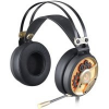 A4Tech M660 Bloody Golden Sound Gaming Headset