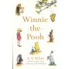 A. A. Milne WINNIE-THE-POOH
