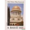 A bahá'i hit