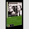 A bûncézár DVD