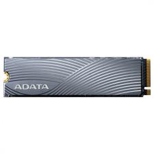 A-Data 1TB M.2 2280 Swordfish merevlemez