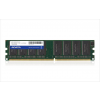 A-Data 512MB DDR 400MHz