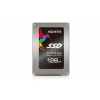 A-Data SP920 Series 128GB - ASP920S3-128GM-C