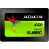 A-Data SU650 Ultimate 120Gb 2.5' SATA SSD meghajtó