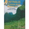 A Déltengerek mítoszai és csodái Ausztrália és a Csendes-óceán szigetvilága