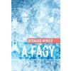 A FAGY