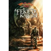 A FEKETE KAROM