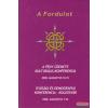 A Fordulat - A fény üzenete kulturális konferencia / Ifjúsági és demográfiai konferencia - Kolozsvár