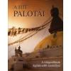 A hit palotái
