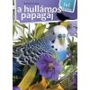 - - A HULLÁMOS PAPAGÁJ - 1X1 KALAUZ