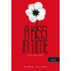A KISS IN TIME - CSÓK, PONT JÓKOR (PUHA)