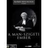 A Man-szigeti ember - Hitchcock (DVD)