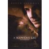 A Napfény íze (DVD)