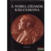 A Nobel-díjasok kislexikona