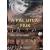 - A Pál utcai fiúk (DVD)
