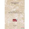 A politikatudomány alapjai - Távoktatás 11/1998.