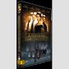 A Stonehearst Elmegyógyintézet DVD