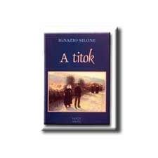 A TITOK irodalom