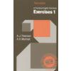 A. V. Martinet, A. J. Thomson Practical English Grammar Ex.1. (3E.Low-Priced)