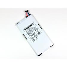 AA1ZA18BS/T-B Akkumulátor 4000mAh mobiltelefon akkumulátor