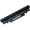 AA-PB2VC9B Akkumulátor 6600 mAh fekete