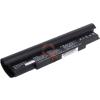 AA-PB6NC6W Akkumulátor 5200mAh fekete