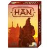 Abacus Han