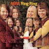 Abba ABBA - Ring Ring CD
