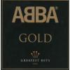 Abba Gold (CD)