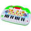 ABC állatos piano
