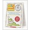 ABC Sing-Along Flip Chart + CD