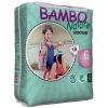 Abena Bambo Nature 6 Pants 18