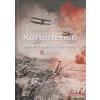ABG Rent Kft. Kortörténeti szemlélődések 6. kötet