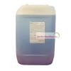 Ablak és üvegfelület tisztító PERLA premium 25 Kg