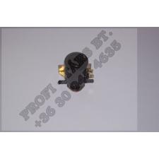 Ablakmosó szivattyú 12V univerzális elektromos alkatrész