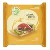 Abonett extr. Bio kenyér kukoricás 100 g