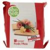 Abonett extrudált pizzás kenyér 100g