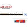 Abraboro HSS-CO Fém Csigafúró Kobalt 7,0mm